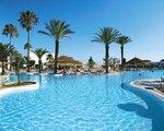 Thalassa Sousse, Tunizija, Monastir - počitnice