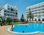Hotel Royal Jinene & Hotel Jinene, Tunizija, Monastir - All Inclusive