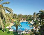 Marhaba Hotel, Tunizija, Monastir - počitnice