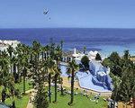 Orient Palace, Tunizija, Monastir - počitnice