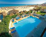 Hotel Royal Beach, Tunizija, Monastir - last minute