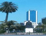 El Mouradi Africa, Tunis, počitnice