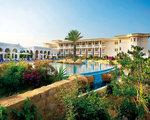 Medina Belisaire & Thalasso, Tunizija