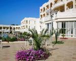 El Mouradi Gammarth, Tunizija, Monastir - počitnice
