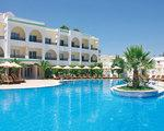 Royal Nozha, Tunizija, Monastir - počitnice