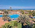 Sprinclub Djerba Golf & Spa, Djerba, počitnice