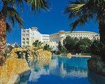 Medina Solaria & Thalasso, Tunizija, Monastir - počitnice