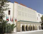 Marhaba Club, Tunizija, Monastir - počitnice