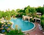 Shell Beach Hotel & Spa, Tunizija, Monastir - počitnice
