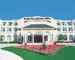 Concorde Hotel Marco Polo, Tunizija, Monastir - počitnice