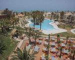 Welcome Meridiana Djerba, Djerba, počitnice