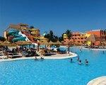 Caribbean World Monastir, Tunizija, Monastir - All Inclusive