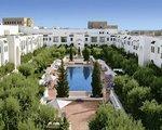 Medina Diar Lemdina, Tunizija, Monastir - počitnice