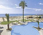 Club Eldorador Salammbo, Tunizija, Monastir - All Inclusive