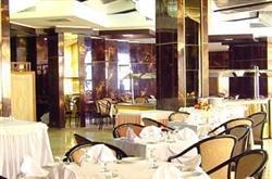 Diplomat Hotel, slika 2