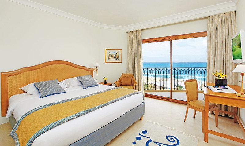 Mevenpick Resort and Marine Spa Sousse, slika 2