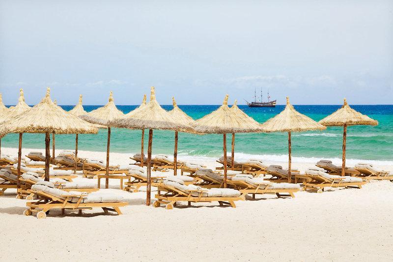 Mevenpick Resort and Marine Spa Sousse, slika 3