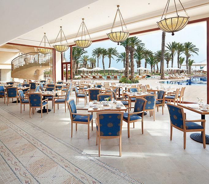 Mevenpick Resort and Marine Spa Sousse, slika 5