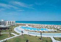 Iberostar Averroes, slika 3