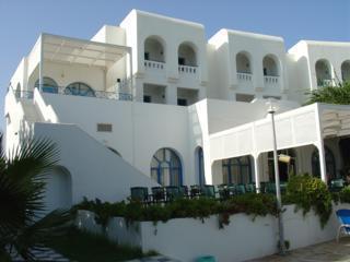 Hotel Menara, slika 2