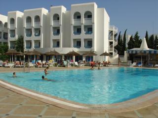 Hotel Menara, slika 3