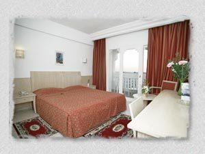 Monastir Center Hotel, slika 2