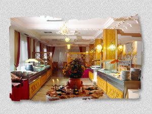 Monastir Center Hotel, slika 4