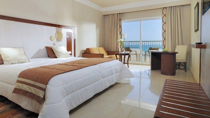 Iberostar Selection Royal El Mansour and Thalasso Hotel, slika 4