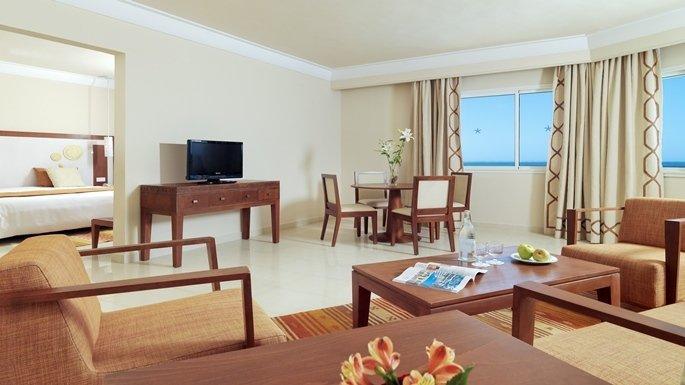 Iberostar Selection Royal El Mansour and Thalasso Hotel, slika 5
