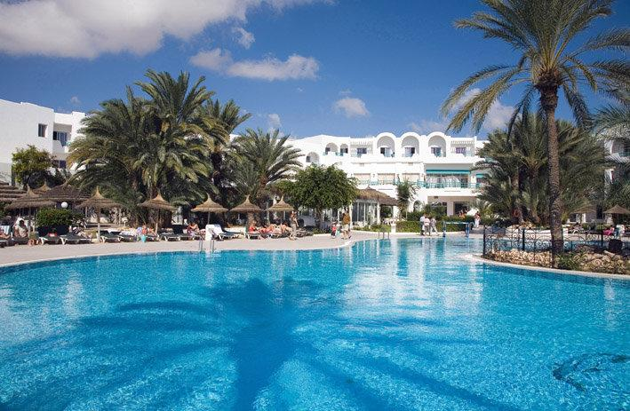 Hotel Golf Beach and Spa, slika 2