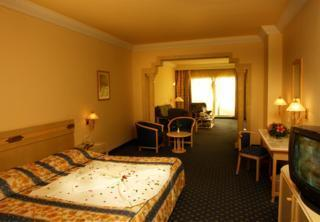 Hotel Mehari Hammamet Thalasso and Spa, slika 4