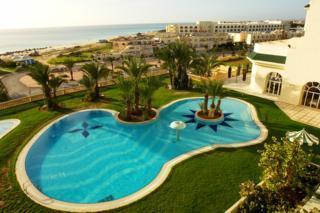 Hotel Mehari Hammamet Thalasso and Spa, slika 5