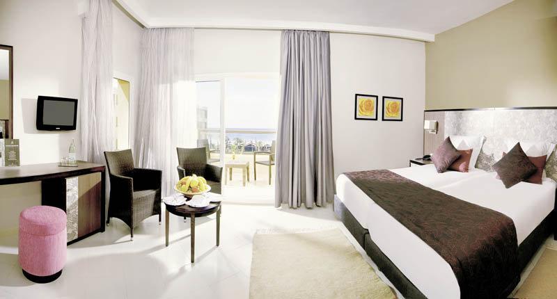 Hotel Vincci Rosa Beach, slika 2