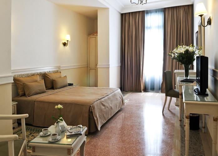 Hotel Majestic, slika 2
