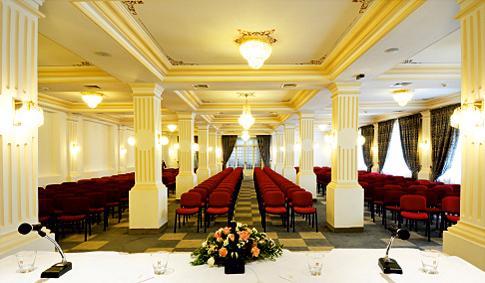 Hotel Majestic, slika 3