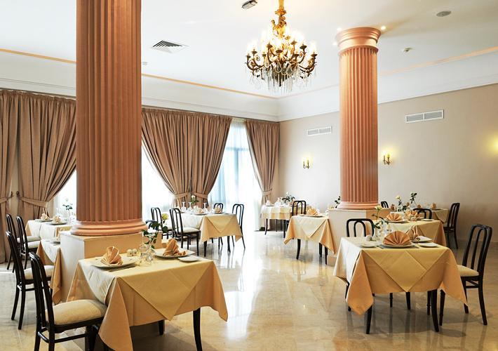 Hotel Majestic, slika 4