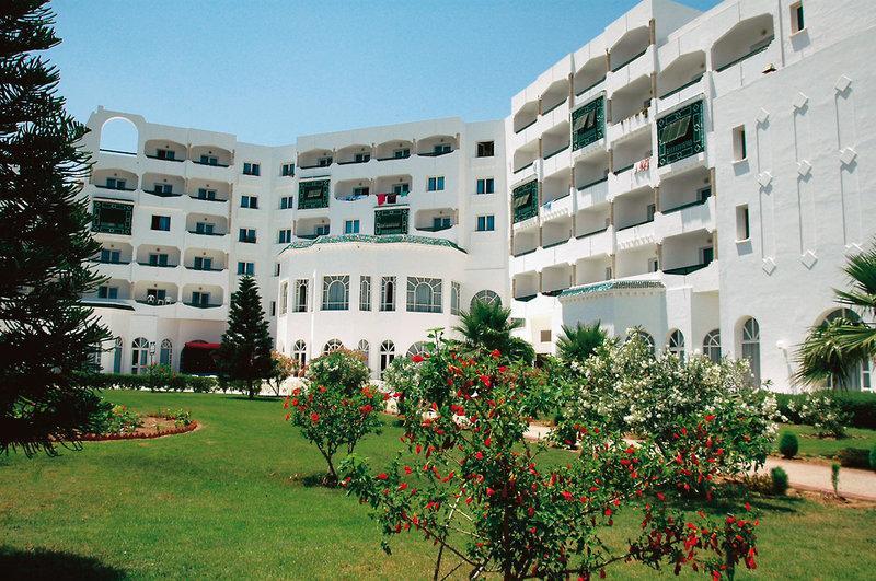 Hotel Jinene, slika 2