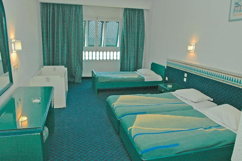 Hotel Jinene, slika 3