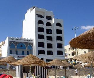 Residence Boujaafar, slika 4