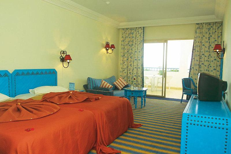Regency Hotel and Spa, slika 4