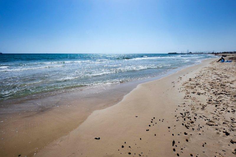Mirage Beach Club, slika 4
