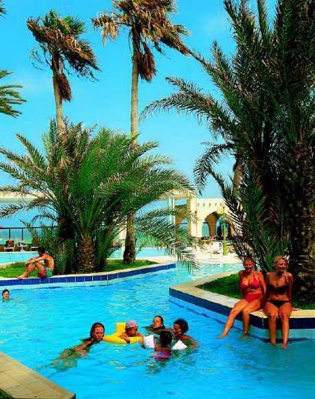 Zita Beach Resort, slika 2