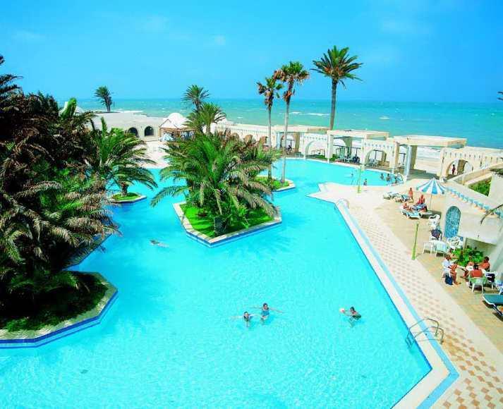Zita Beach Resort, slika 3