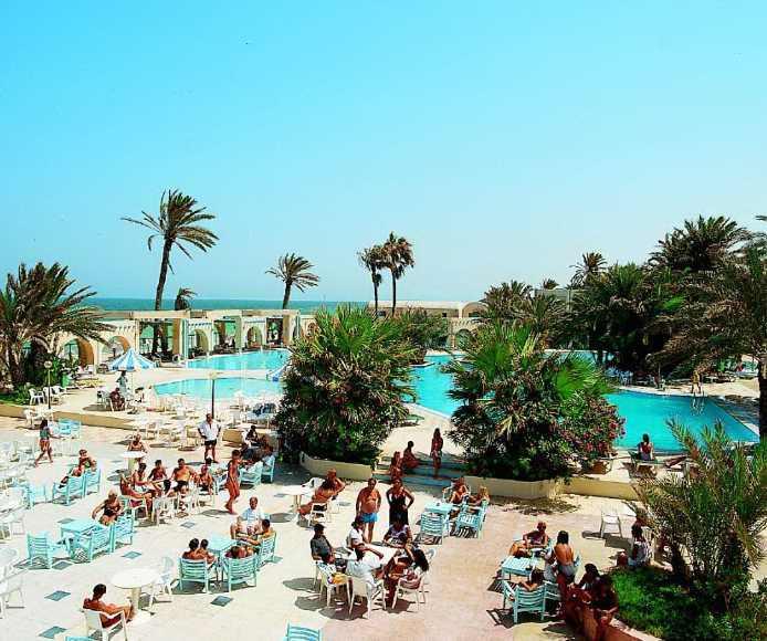 Zita Beach Resort, slika 4
