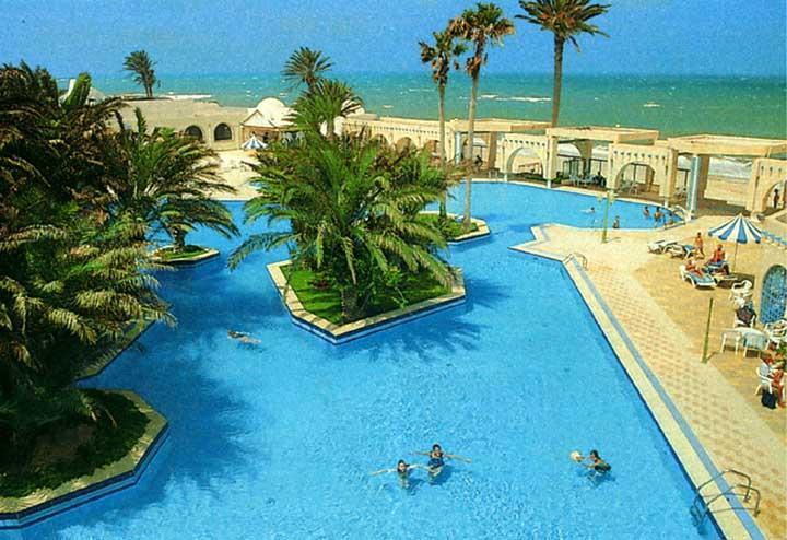 Zita Beach Resort, slika 5
