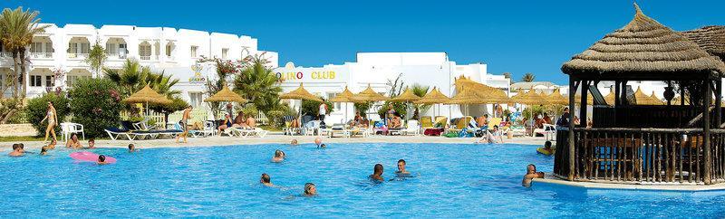 Djerba Sun Club, slika 4
