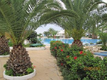 Sentido Aziza Beach Golf and Spa, slika 4