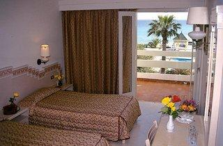 Hotel Bel Azur Thalasso and Bungalows, slika 2