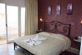 Delphin Resort Monastir, slika 2