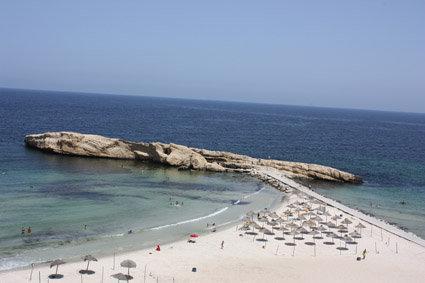Delphin Resort Monastir, slika 3